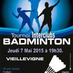 150507 - Vieillevigne Interclubs
